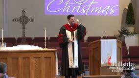December 27, 2015 Dr. John Beyers