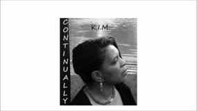 K.I.M. | Continually