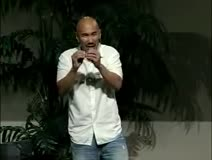 Be A person of Integrity / Honesty - Francis Chan