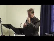 Metro Christian Center Sermon for January 17, 2016