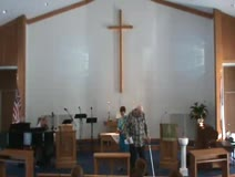 Sermon 1/31/16
