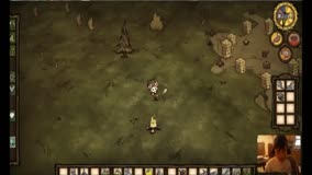 Don't Starve Ep.5 (Kinda)