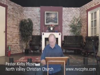 NVCC 2/14/2016  Daniel 6