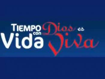 23 Febrero 2016 Herederos De Dios TCD