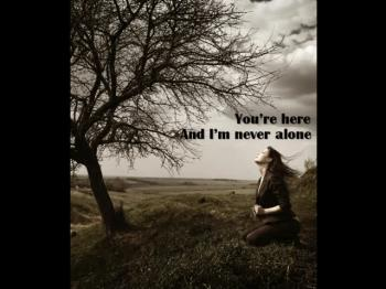 Barlow Girl - Never Alone