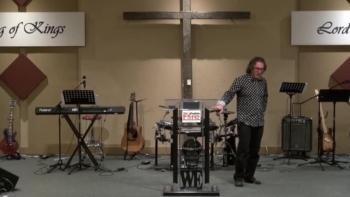 Building Community God's Way AAC
