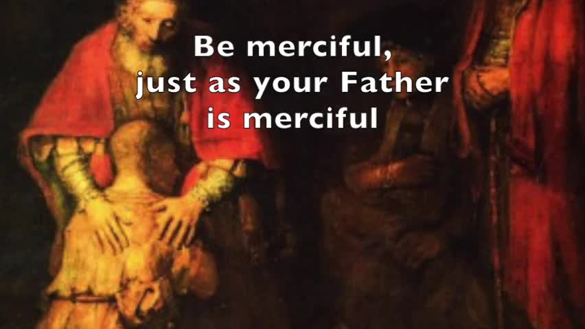 comfort the sorrowful Suffering / comfort in times of suffering,  god uses both joys and sorrows to  conform us into the image of his son if you're a christian,.