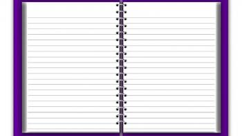 Get Started with Journaling in Your Eating Disorder Recovery