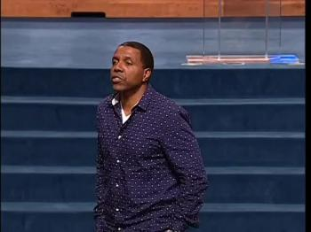 Creflo Dollar Ministries: Removing Deception