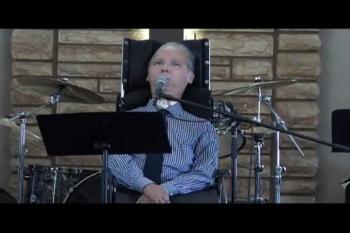 Rompiendo Excusas - Obediencia (Parte 1) - Programa 4