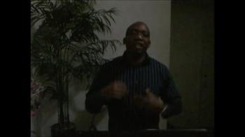 GCU Sermon Presentation