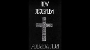 Foundation by New Jerusalem