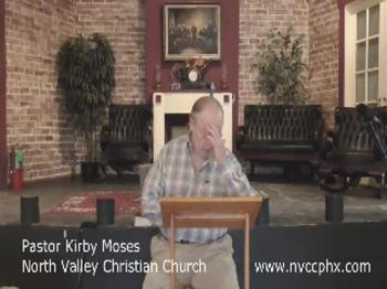 NVCC 2/28/2016 Daniel 7:15-28