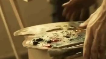 Sigue Adelante - Alex Fleming