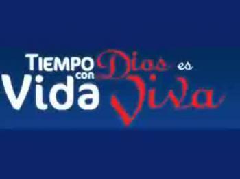 Tiempo Con Dios El Amor Con Entrega 16 Marzo 2016 TCD