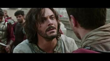 Ben-Hur Movie Trailer