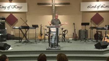 July 15 Ken McCutcheon God Calling AAC