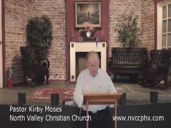 NVCC 3/13/2016 Daniel 9:1-4