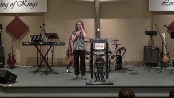 Sept 22 13 Pam McCutcheon AAC