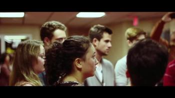 The GRACE Tour 2016 Trailer