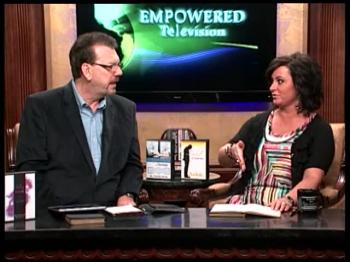 Finding Favor with God Pt. 2