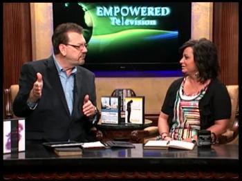 Finding Favor with God Pt. 3