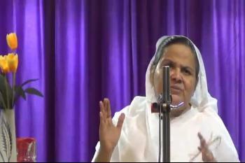 பெரிய வியாழன் - 2016-03-24