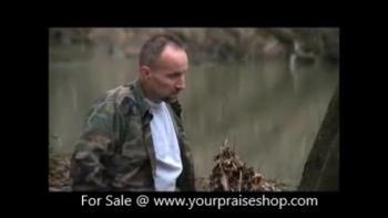 Trailer of Appalachian Dawn DVD / Prayer / Revival