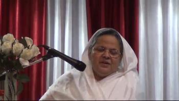 PART I - பெரிய வெள்ளி தியானம் - 2016-03-25