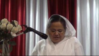 PART III - பெரிய வெள்ளி தியானம் 2016-03-27