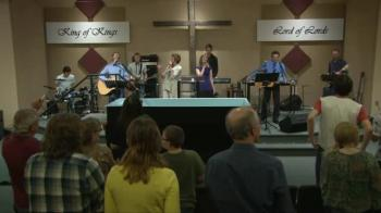 Baptism's Part 2 AAC