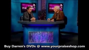Furious Love Interview by Sid Roth