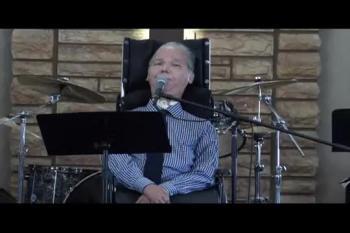 Rompiendo Excusas - Obediencia (Parte 2) - Programa 5