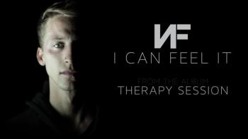 NF - I Can Feel It