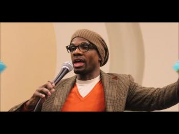 Kirk Franklin - Gonna Be A Lovely Day