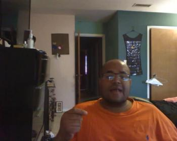 Response to Saiko Woods Challenge to Reach Records