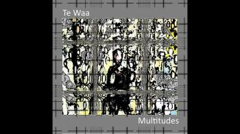 Te Waa- Multitudes