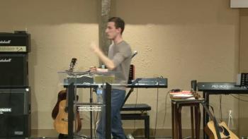 The Prophets Release Tyler Clark AAC