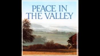 peace in the vallet
