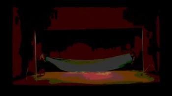Oceans (Where Feet May Fail) - Hillsong - Dance Lyric Video