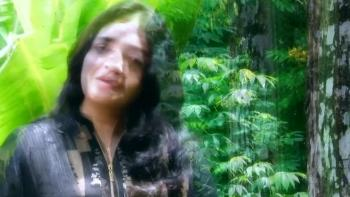 Nithya Snehathal - Blessy Ann Jojy