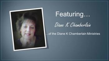 Diane K Chamberlain Ministries