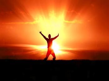 Heavenly Cause by Renewed Restored Reclaimed