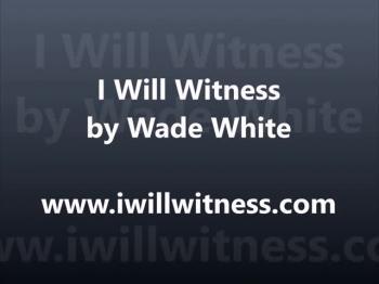 Wade White