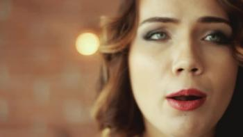 Imany - Don't be so shy (cover by Atroshchenko,Panfilova,Ignatenko & EurobeatDj