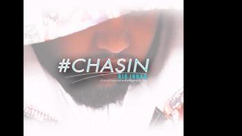 #chasin