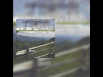Mountain Jubilee CD Preview