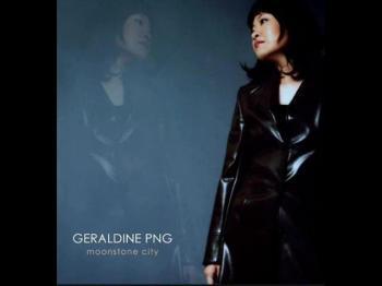The Garden - Geraldine Png