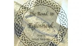 The Road to Eglosheyl