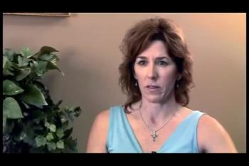 Smiles by Lyles Testimonials- Patient Success Stories
